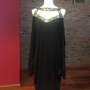 K. Jordan plus size dress size 3x